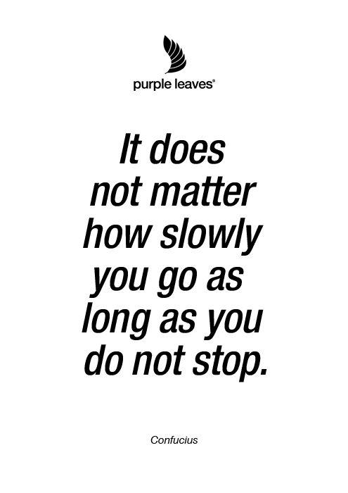 Confucius motivational quote Great motivational quotes