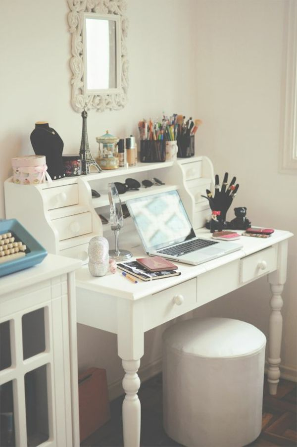 175 besten INTERIOR GOALS | VANITIY, DRESSING TABLE, BEAUTY ...