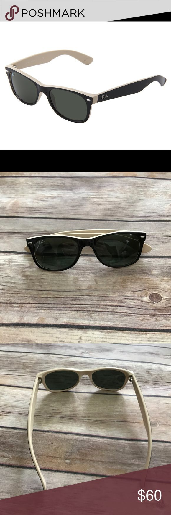 ray ban classic wayfarer sunglasses sale  ?flash sale ?ray ban wayfarers