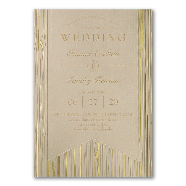 reply to wedding invitation m%0A Available at Persnickety Invitation Studio