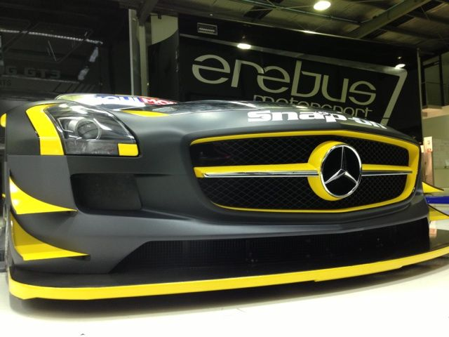 Best wraps images on pinterest refrigerators car wrap and custom decal graphics on vehiclesvinyl car