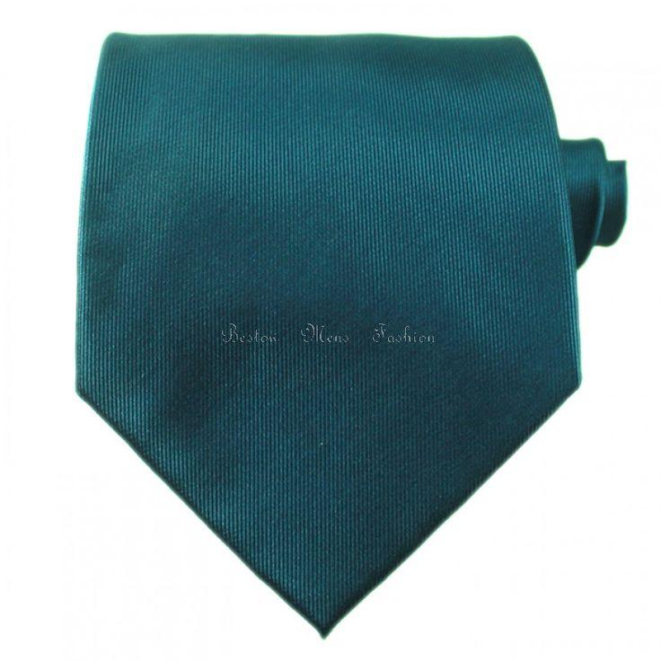 Midnight Blue Neckties / Formal Neckties