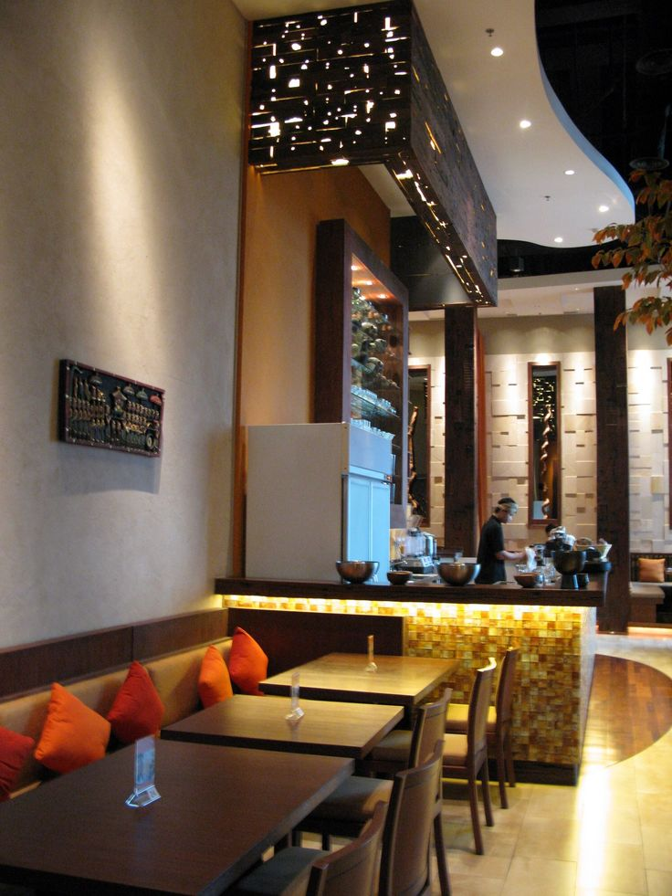 LE SEMINYAK at Pacific Place