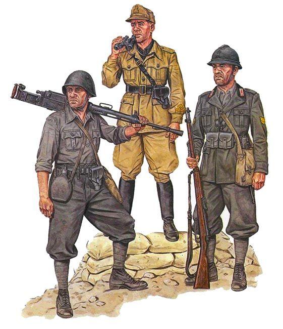 206th Coastal Division (Italy)