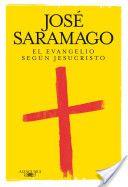 Re lectura simplemente por que soy como un alcohólico con los libros de Saramago. Una lectura polemica hasta el tuétano nunca dejo de pensar y analizar sus puntos de vista.