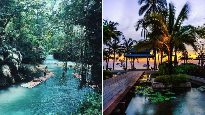 Utazz télből a nyárba most előfoglalási kedvezménnyel! #tui #holiday #utazás #akció
