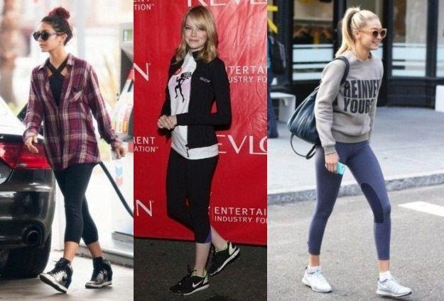 Tampil Keren dengan Sepatu Sneakers Seperti Artis Hollywood - http://www.rancahpost.co.id/20161063154/tampil-keren-dengan-sepatu-sneakers-seperti-artis-hollywood/