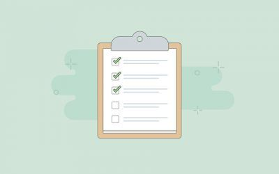 How to Build a High-quality Email List from Start to Finish