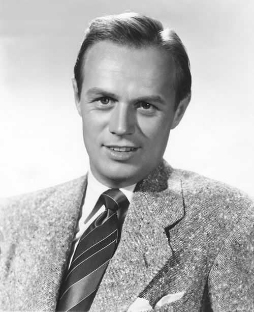 Richard WIDMARK (1914-2008) * AFI Best Actor nominee. Notable Films: Kiss of Death (1947); Night and the City (1950); Panic in the Streets (1950); Pickup on South Street (1953);  The Cobweb (1955); The Alamo (1960); Judgment at Nuremberg (1961); Two Rode Together (1961); Cheyenne Autumn (1964); The Bedford Incident (1965); Madigan (1968); Rollercoaster (1977); Twilight's Last Gleaming (1977); Coma (1978); Against All Odds (1984)