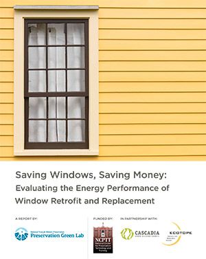 saving windows saving money a window with a questionable 10-20 year limited warranty than maintain their original windows to last 200 years. Why? – because it's easier to replace than repair. Also in this sad world many homeowners do not care what happens to their home after they're gone.  How long will it be before Anderson Windows admits the Renewal by Anderson line also falls short of expectations and market a new model? It doesn't matter. Once your original windows are replaced, window…
