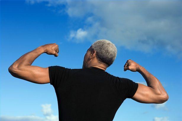 Testosteron is een bijzonder veelzijdig stofje. Om direct een misverstand uit de weg te ruimen: het is een hormoon dat zowel mannen als vrouwen aanmaken.