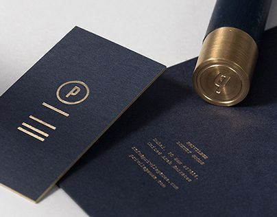 Privilege is a retail company from Dubai that deals with luxury goods. They comissioned us to design their identity.The company runs boutiques of various luxury brands selling their collections made exclusivelly for the Middle East Region.In our bran…