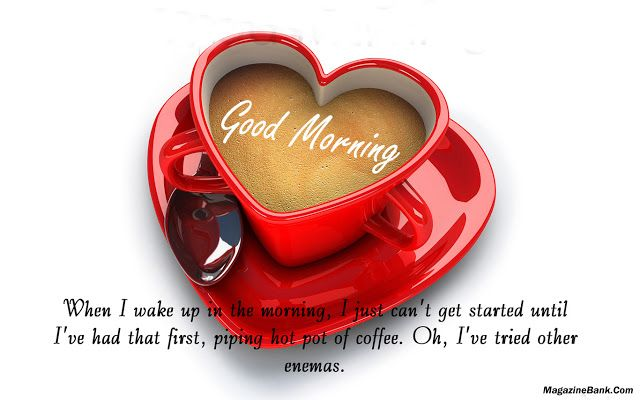 Latest Good Morning Images, Pictures For Lover Free Download   SMS Wishes Poetry