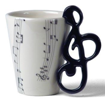 153 best Mugs images on Pinterest