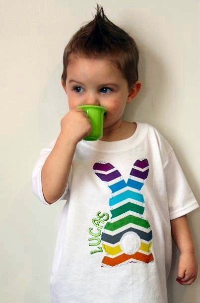 Toddler Boys Easter Clothing Boys Easter by willowlaneboutiques, $18.50