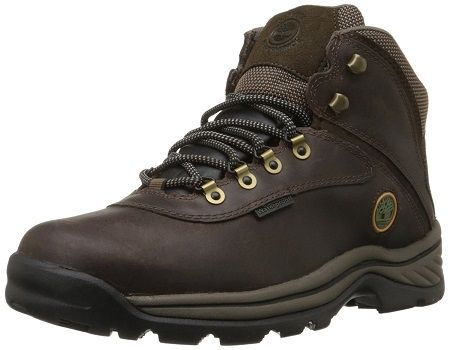 [Recommended] Best Hiking Boots 2018 Reviews For Men & Women