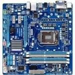 Gigabyte H67MA-USB3 B3 H67 DDR3 1333 Mhz Sata Vga Gigabit Lan 16X Socket 1155 Anakart
