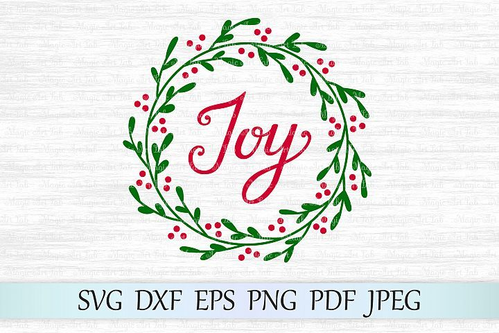 Mommin Bundle Of 15 Svg Png Eps Dxf Cutting Files Craft Ideas Cutting Files Christmas Wreaths Holly Wreath
