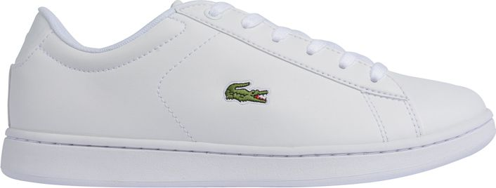 Spring shoes, Lacoste, Carnaby