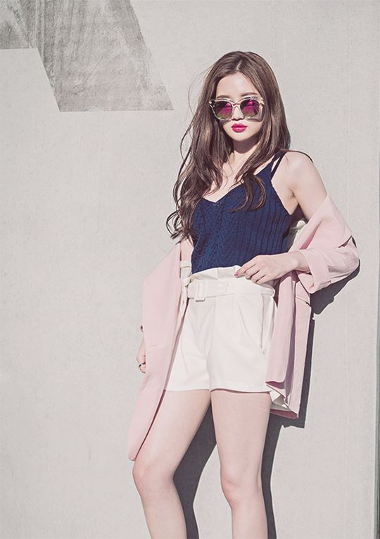 Image result for cute outfits ulzzang