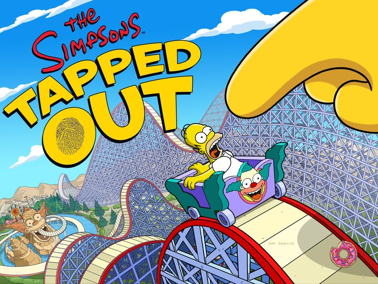 631439-the-simpsons-tapped-out-ipad-screenshot-splash-screen-v4-4.png (2048×1536)
