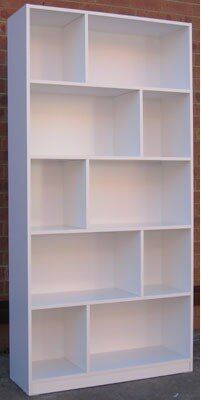 Dropbox - armarios-estantes-para-livros-zigzag-14551-MLB226089669_150-O.jpg