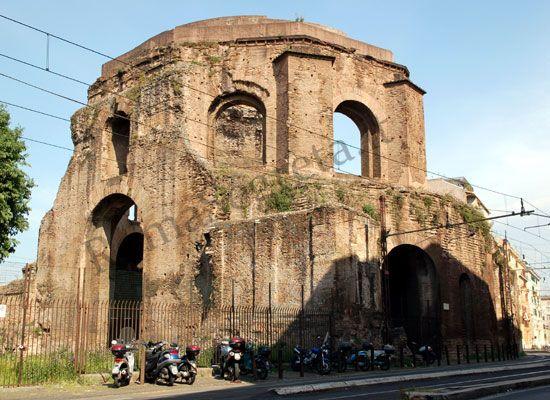 123 Best Images About Roman Architecture