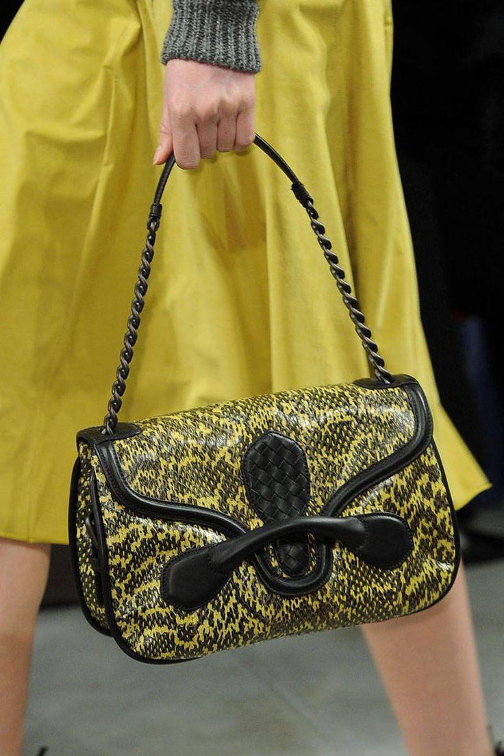 25 best bottega veneta images on pinterest | bags, accessories and