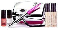 Luminess Air Heiress Airbrush Makeup System - Medium $116.35