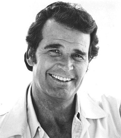 James Garner join the Merchant Marine in the closing year of World War II. Later, in the Army, he received the Purple Heart when he was wounded during the Korean War.