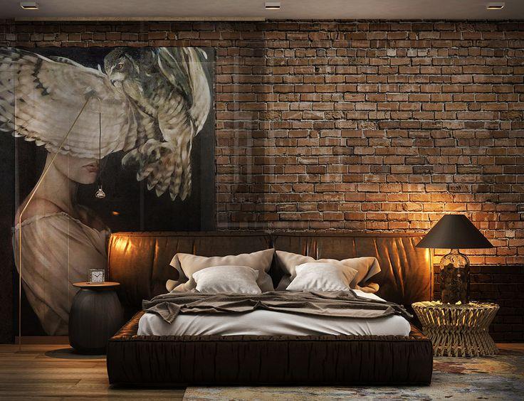 1134 best bed room images on pinterest bedroom bedroom