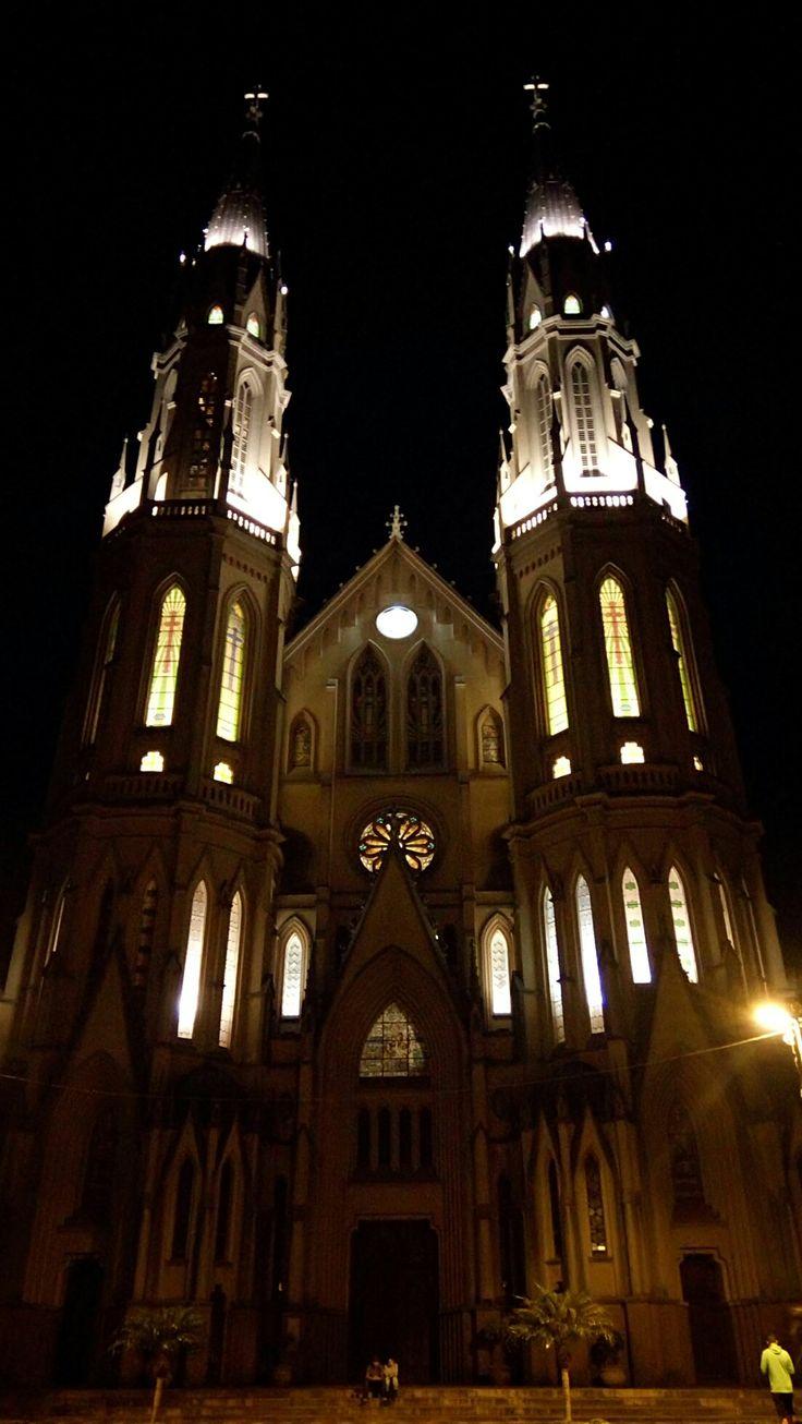 Catedral de São José A90d6a059fe192464c1d30b2df81c190--santa-cruz