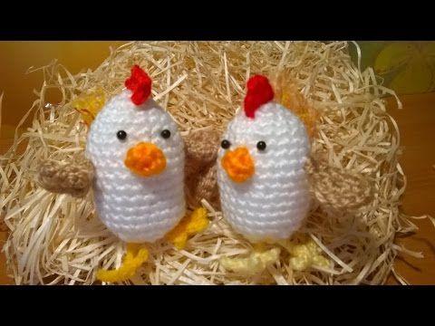 Ippopotamo Amigurumi Crochet : 17 migliori idee su Ippopotamo Alluncinetto su Pinterest ...
