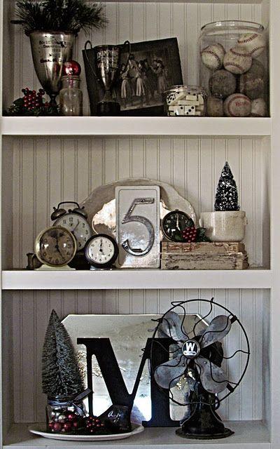 best 20+ masculine office decor ideas on pinterest | rustic office