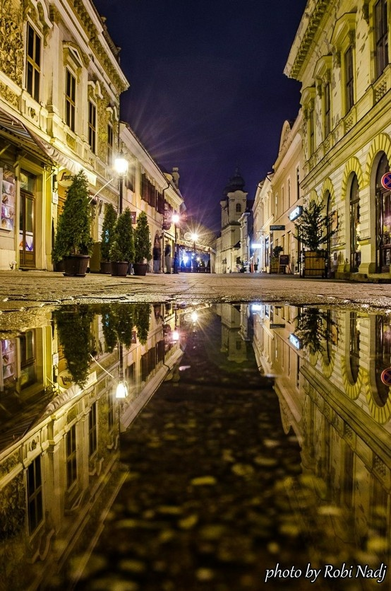 Király utca Photo by Robi Nadj http://www.facebook.com/photo.php?fbid=175649999252183=a.125105107640006.27156.125096274307556=1