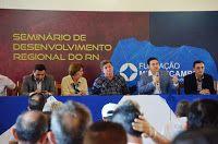RN POLITICA EM DIA: PESCADORES DE AREIA BRANCA DISCUTEM POLO DE ATUM C...