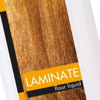Laminate Floor Liquid