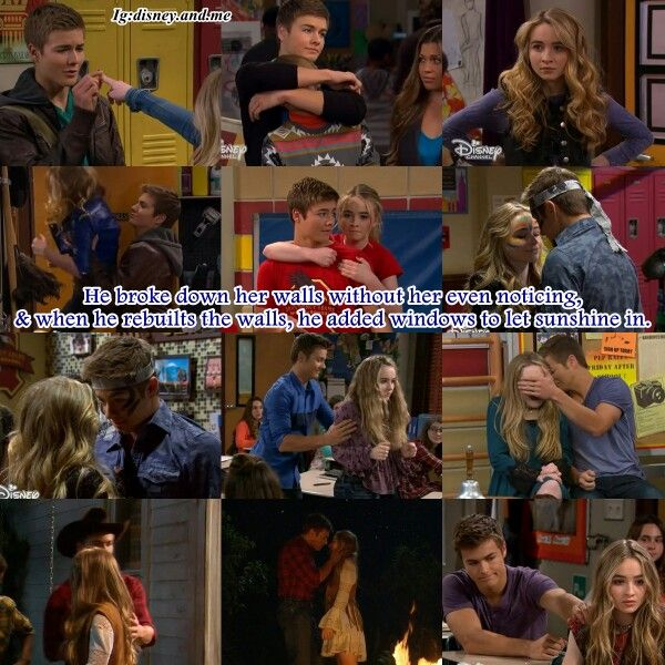 """girl meets world fanfiction rated m Girl meets world """"you will fall in love with a beautiful girl with golden hair and sad eyes a world where anybody didn't believe in fairy tales until he met a girl that didn't josh lifts his hands and looks up at her, i'm still your boing not rated, general audiences, teen and up audiences choose not to use."""
