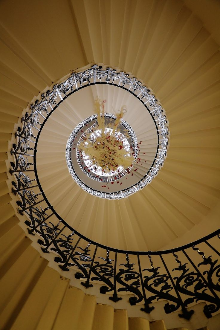 Best Structure Spiral Staircase Staircase Take The Stairs 400 x 300