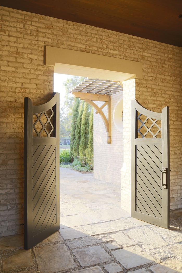 98 best gate images on pinterest garden gates door entry and