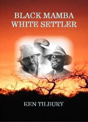 From Rhodesia to Zimbabwe. The experiences of a farming family during the 'Bush War' and the subsequent traumatic farm,invasions by government sponsored thugs.