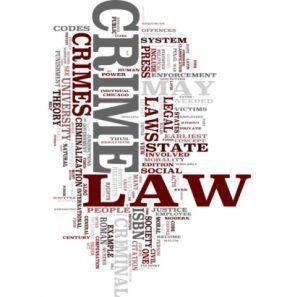 Master's Programs in Criminal Psychology - Learn.org
