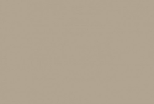 44 best images about paint taupes on pinterest ina - Tony taupe sherwin williams exterior paint ...