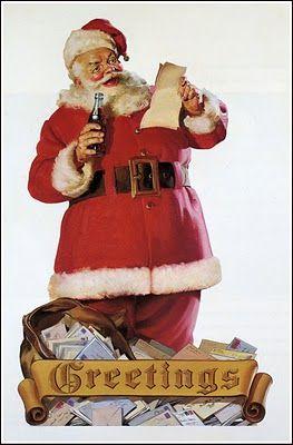 1945...Christmas