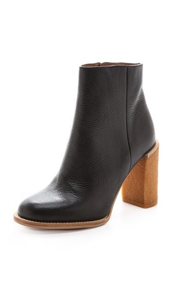 my top 5 black friday sales to shop — i am definitely craving these awesome black boots