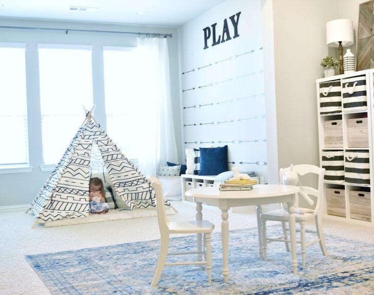 Inspirational Best Carpet for Basement Playroom