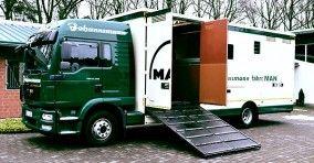 Johannsmann Transport-Service GmbH