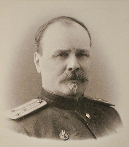 Mikhail Aleksandrovich Medvedev Kudrin 1891 1964 Last