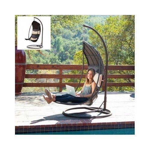 Hammock-Swing-Chair-Outdoor-Patio-Furniture-Swinging-Lounge-Wicker-Garden-Indoor