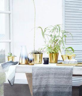Home   Vaser & urtepotter   H&M DK